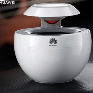 Original Huawei Portable Bluetooth speaker