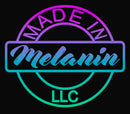 Made in Melanin, LLC