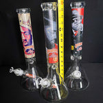 Backwoods Legend Water Pipes