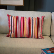 Etamine Paris Cushion