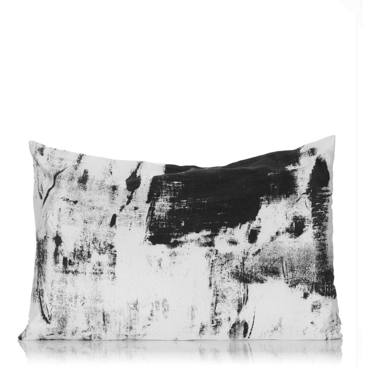 Penney + Bennett Mercury Pillowslip