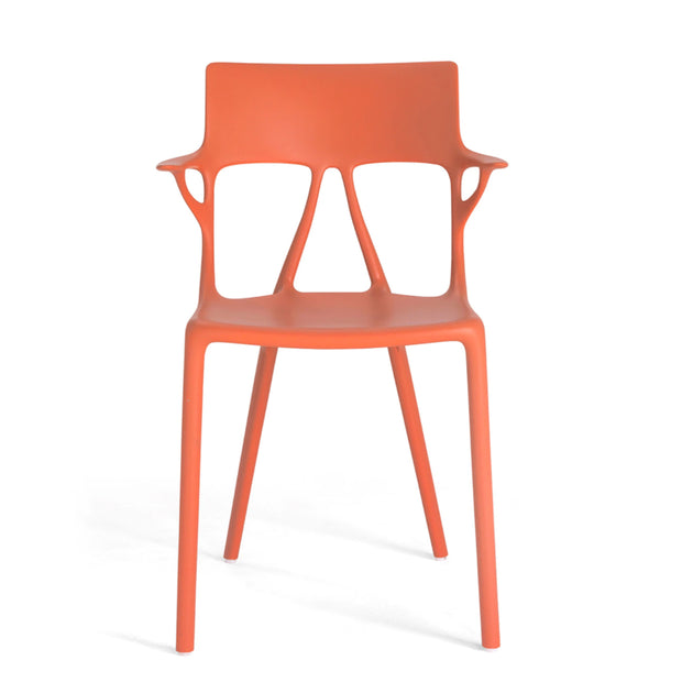 Kartell A.L. Chairs