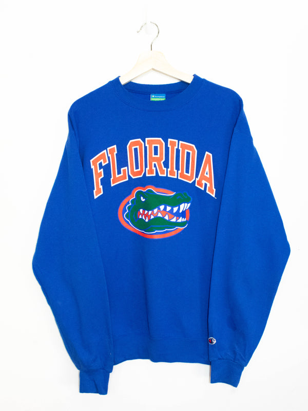 Vintage Florida Gators sweater size: M