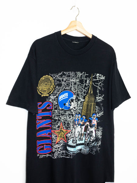 Vintage Giants NFL T-shirt size: M