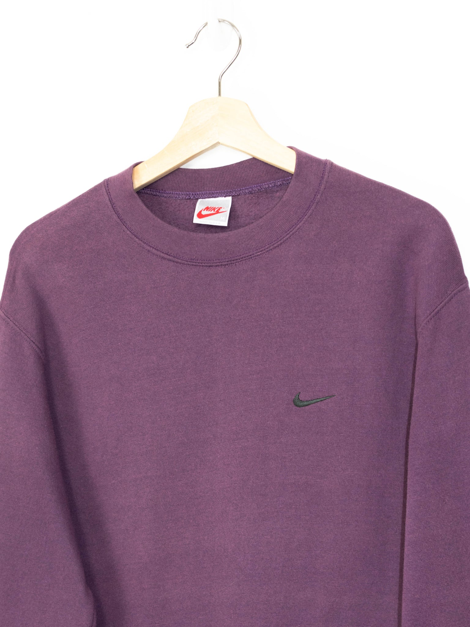 Vintage Nike sweater size: S