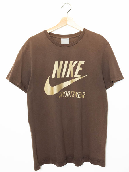 Vintage Nike T-Shirt size: S