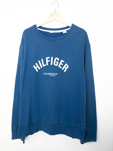 Vintage Tommy Hilfiger sweater size: XL