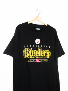 Vintage Pittsburgh T-shirt size: M