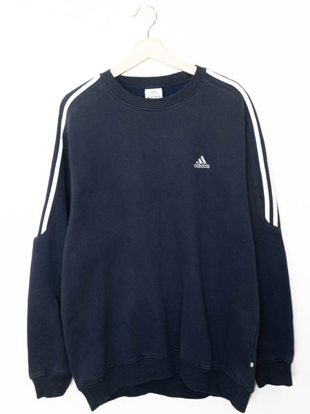 Vintage Adidas sweater size: M