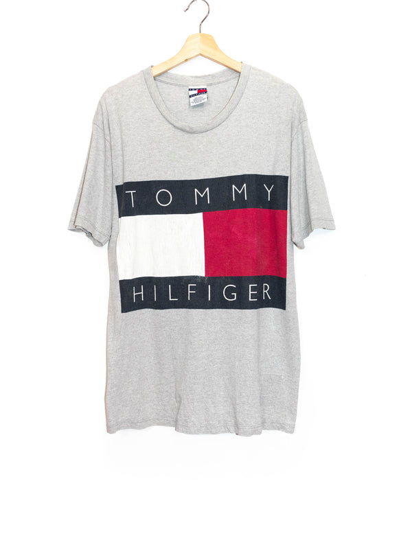 Tommy Hilfiger T-Shirt Size: S