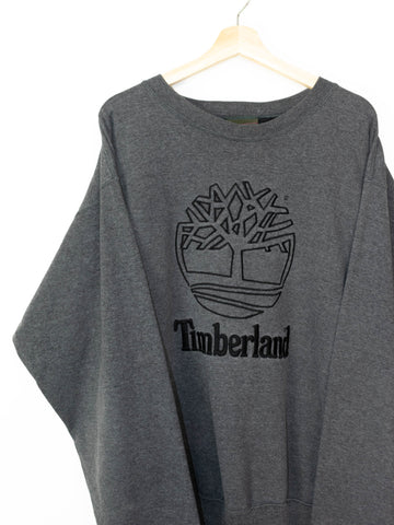 Vintage Timberland sweater size: L
