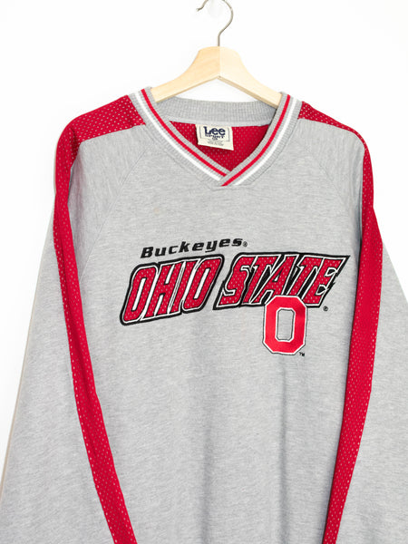 Vintage Ohio State Buckeyes sweater size: XL