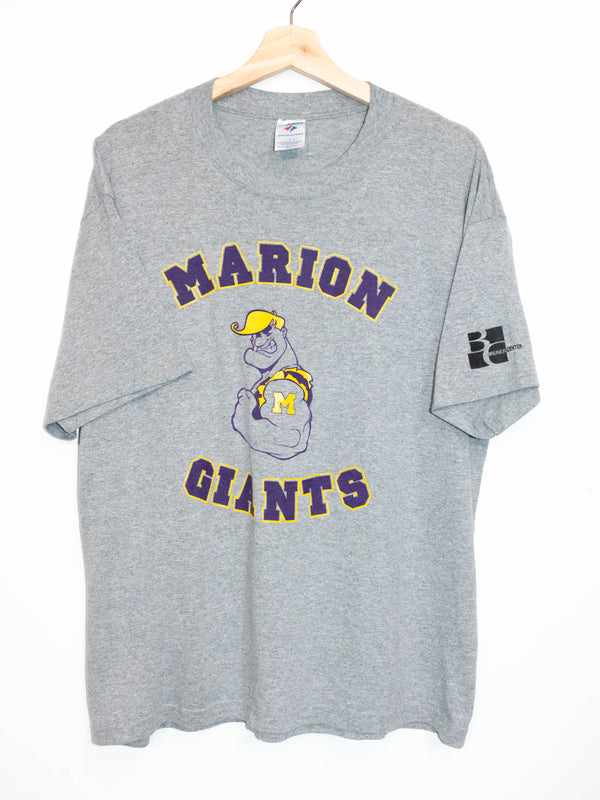 Magion Giants T-Shirt Size: L