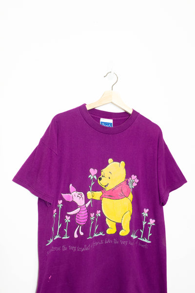 Disney T-Shirt Size: L