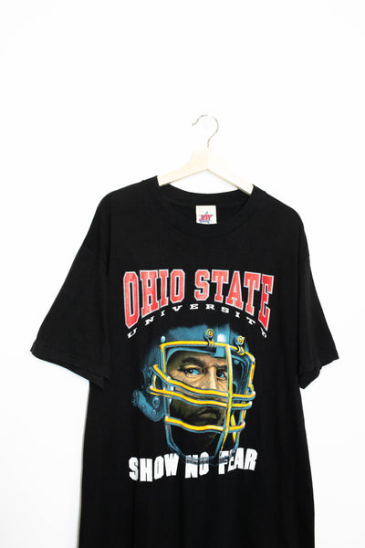 Ohio State T-Shirt Size: XL