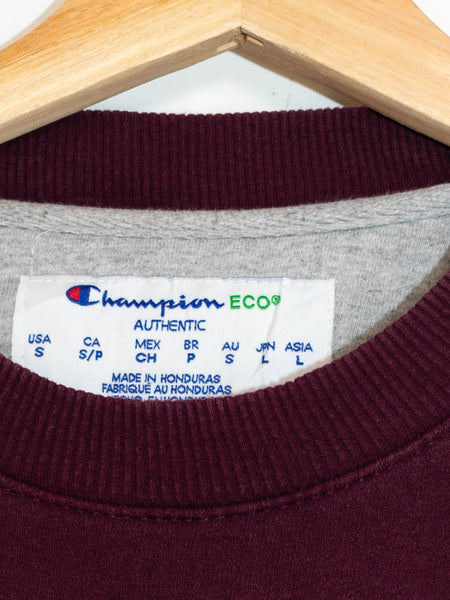 Vintage Champion Sweater size: S