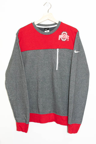 Nike Sweater Size: M