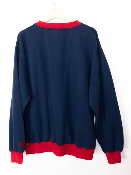 Vintage Arizona Wildcats sweater size: L