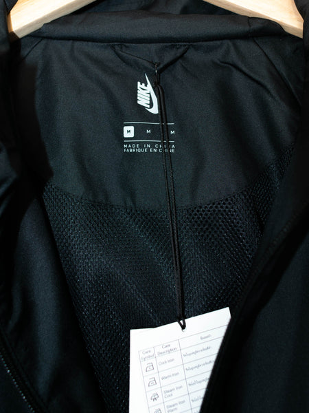 Nike TN Jacket size: M