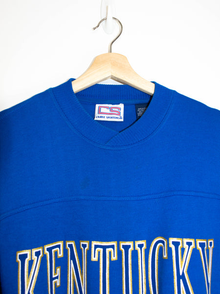 Vintage Kentucky Sweater size: XL