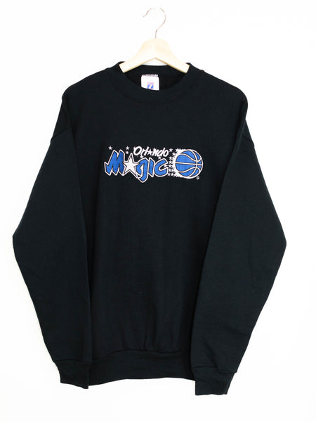 Vintage Orlando Magic sweater size: M