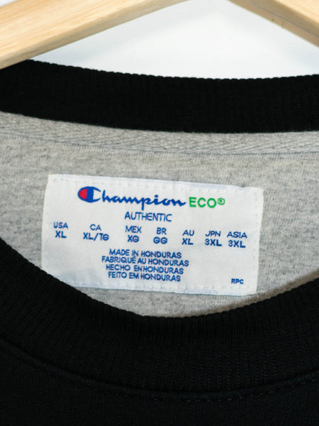 Vintage Champion sweater size: XL