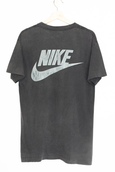 Vintage  Nike T-Shirt made in USA Size: S