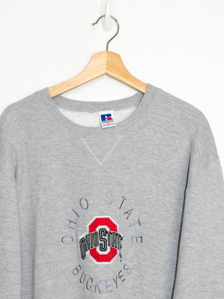 Vintage Ohio State sweater size: M