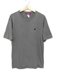 Champion T-Shirt Size: S