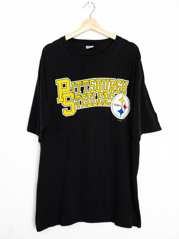Vintage Pittsburgh Steelers 1995 Size XL