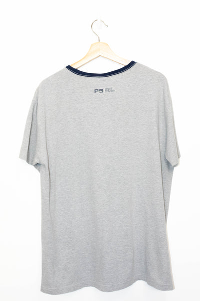 Polo Sport T-Shirt Size: M