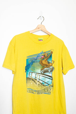 Vintage Scooby -Doo T-Shirt Size: S