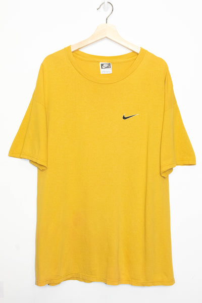Nike T-Shirt made in USA Size: XL