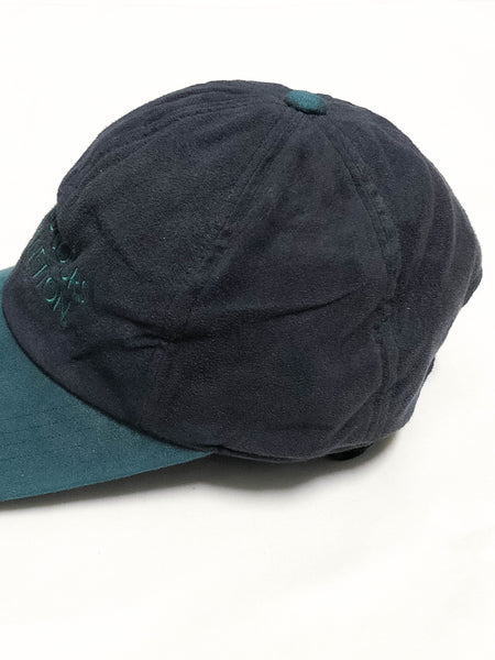 United Colors Of Benetton Hat