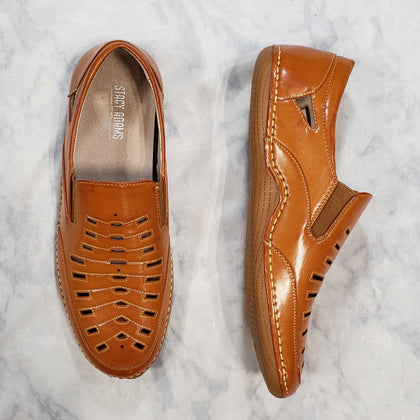 Stacy Adams Loafer