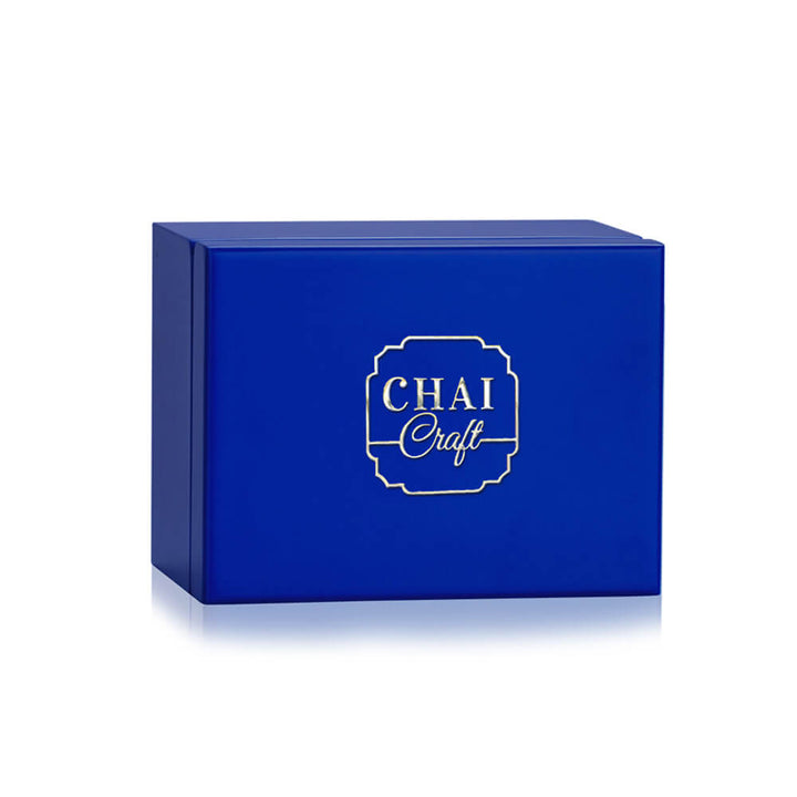 buy-tea-gift-boxes-online
