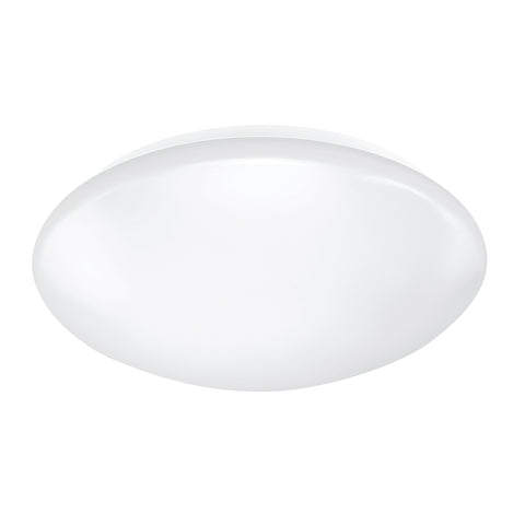 SMART WIFI CORDIA 24W CCT 2160LM ROUND CEILING LIGHT
