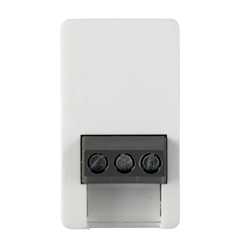 SMART WI-FI DIMMER MECH