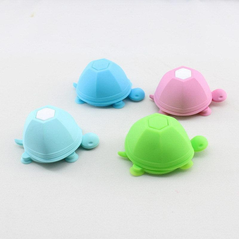 Silicone Animal Sucker Phone Holder Sling Grip Anti Slip Stand for Cell Phone