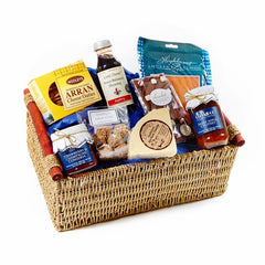 Perfect Gift Hamper