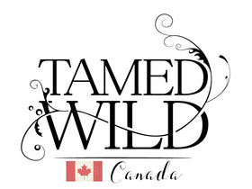 Tamed Wild Canada