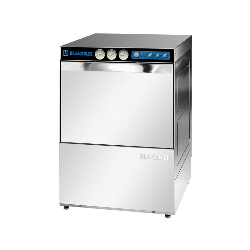 G-3000 Undercounter Glass Dishwasher