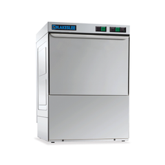 UC-800-1 Undercounter Dishwasher (International Only)