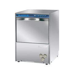 UC-18 Undercounter High-Temp Dishwasher