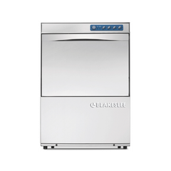 UC-2000-1, Undercounter Dishwasher (International Only)