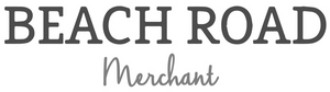 Beach Road Merchant