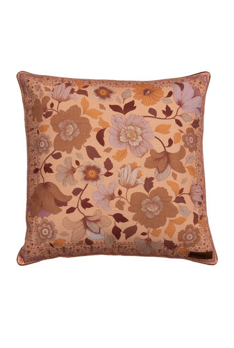 Grande Fleur Dawn Cushion Cover