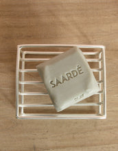 Load image into Gallery viewer, Olive Oil Soap Bar - Almond