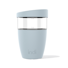 Load image into Gallery viewer, Indi Cup - Sky