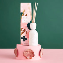 Load image into Gallery viewer, Fragrance Diffuser - Sea Salt & Vanilla